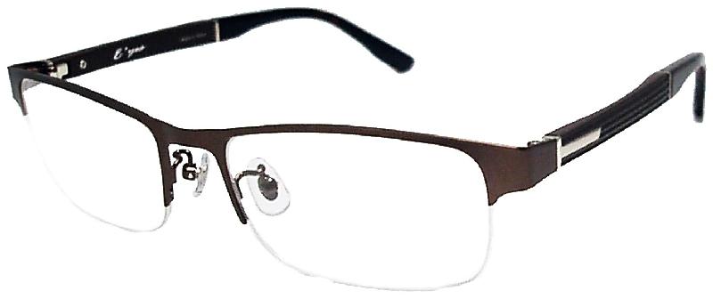新型クリップオンサングラス